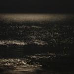 Лунное Море Купала 2012 (5)