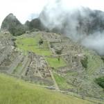 Peru dla Interrnet