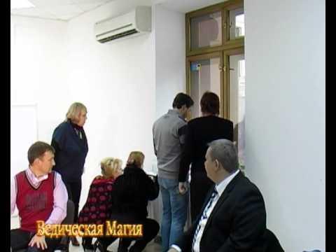 Семинары Винница 2011