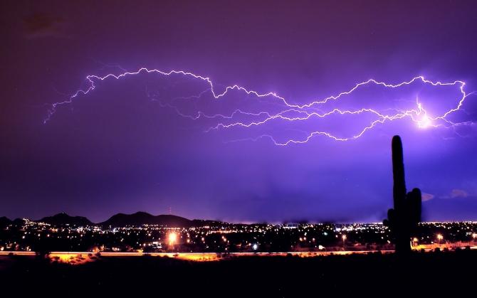 rabstol_net_thunderstorm_16