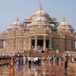 hram dla bhayravanada