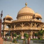 Foto India 2