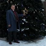 2018 yanvar Finland