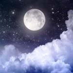 Luna 31 03 2018