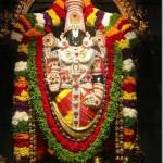Venkateshvara