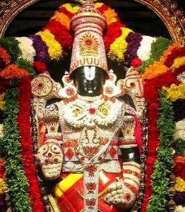 Venkateshvara1