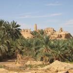 Храм Солнца Египет